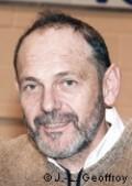 Lucien Mahin