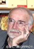 Michel Ducobu