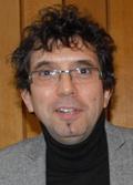Philippe CARROZZA