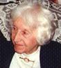 Lisa CHASTELET