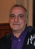 Olivier CORRIAT
