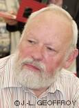 Ghislain COTTON