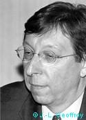 Alain Dartevelle