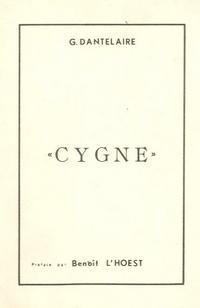 Cygne