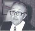 Rodolphe DEDOYARD
