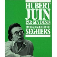 Hubert Juin