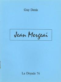Jean MERGEAI