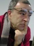 Eddy DEVOLDER