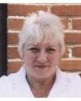 Cathy DONNAS