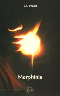 Morphinis