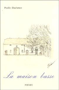 La maison basse