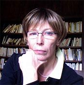 Anne DUDANT