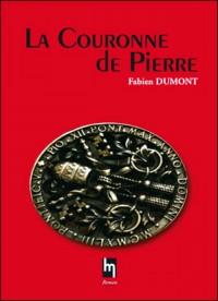 La Couronne de Pierre