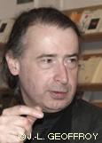 Jean-Luc DUVIVIER de FORTEMPS