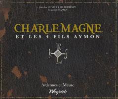 Charlemagne et les 4 Fils Aymon