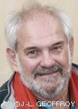 Jean-Pierre ECHTERBILLE