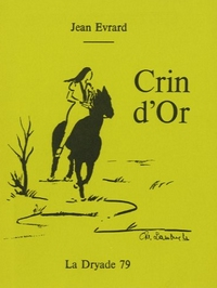 Crin d'or