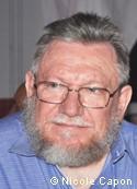 Jean-Luc GEOFFROY