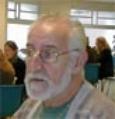 Yves GOURDIN