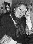 Katia HENRY
