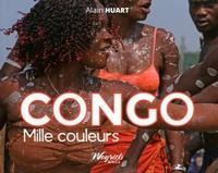Congo. Mille couleurs