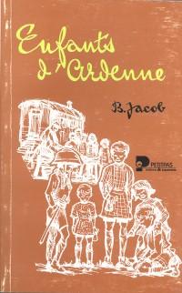 Enfants d'Ardenne
