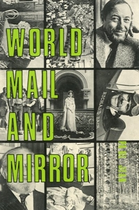 World mail and mirror