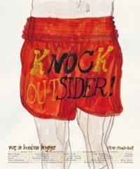 Knock Outisder ! Vers un troisième langage