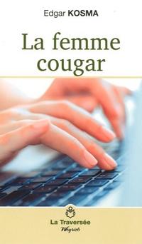 La femme cougar