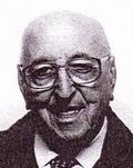 Adolphe LAMBILOTTE