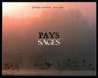 Pays Sages