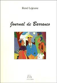 Journal de Barranco