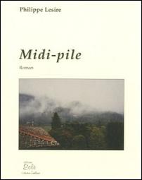 Midi-pile