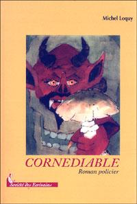 Cornediable