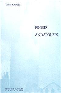 Proses andalouses