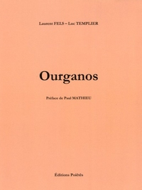 Ourganos