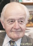 Joseph MICHEL