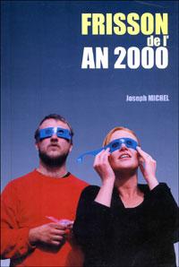 Frisson de l'an 2000