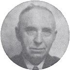Joseph MOHY