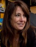 Brigitte MOULART