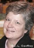 Marie-Henriette NOTERDAEME