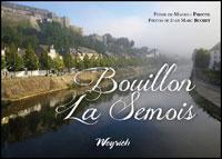 Bouillon. La Semois