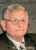 Jean Pochet