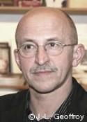 Lucien PUTZ
