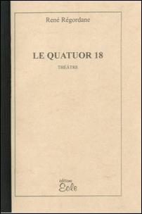 Le Quatuor 18