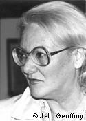 Anne-Marie Smal