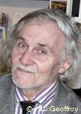 Fernand Tomasi
