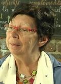 Annemarie TREKKER