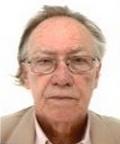 Pierre Vanhemelen