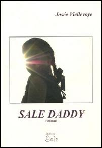 Sale Daddy